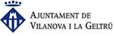 Ajuntament VNG