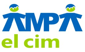 Logo ampa cim