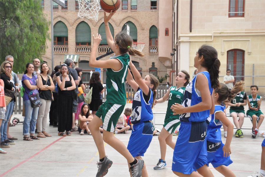 basquet el com