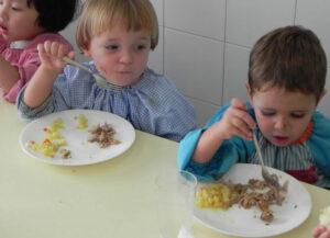 menjador escola el cim