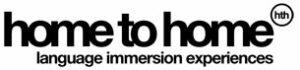 logo_hth