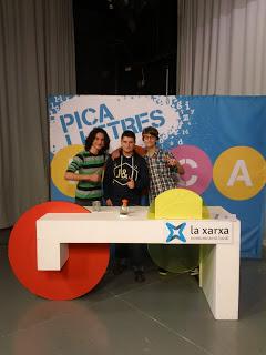 Picalletres3
