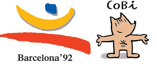 altiro2000_barcelona92