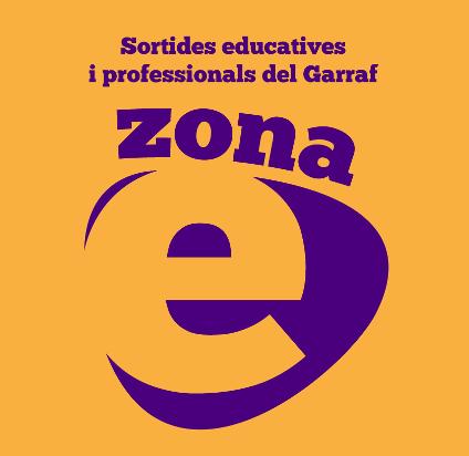 Zona-e, a la recerca del futur (4t ESO)