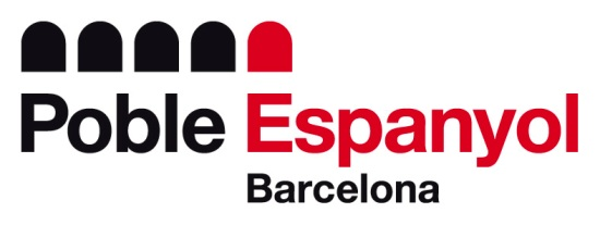 Cicle Inicial al Poble Espanyol