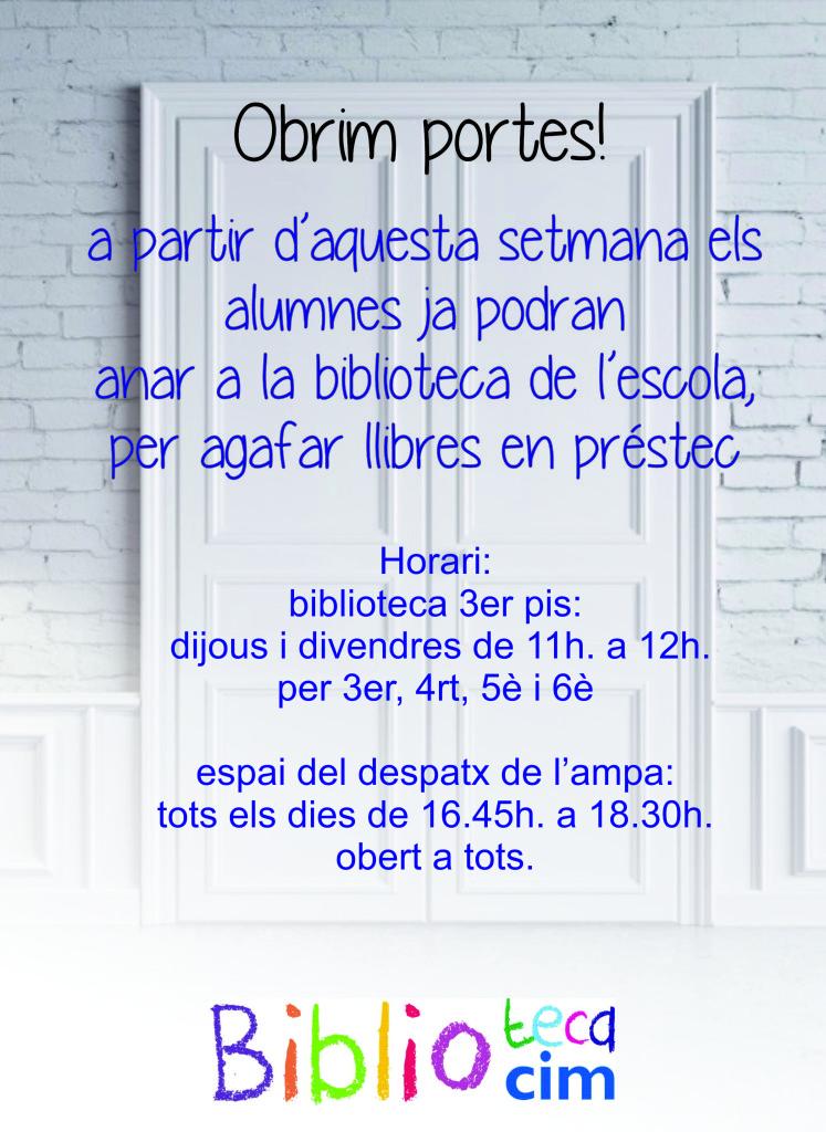 Copia_de_seguridad_de_cartell biblio horaris