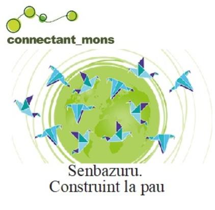 Nova participació a Connectant Móns