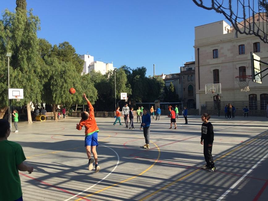 handbol2