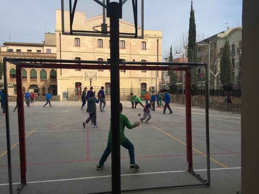 handbol3
