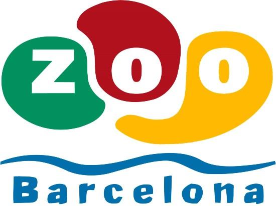 CI al Zoo de Barcelona