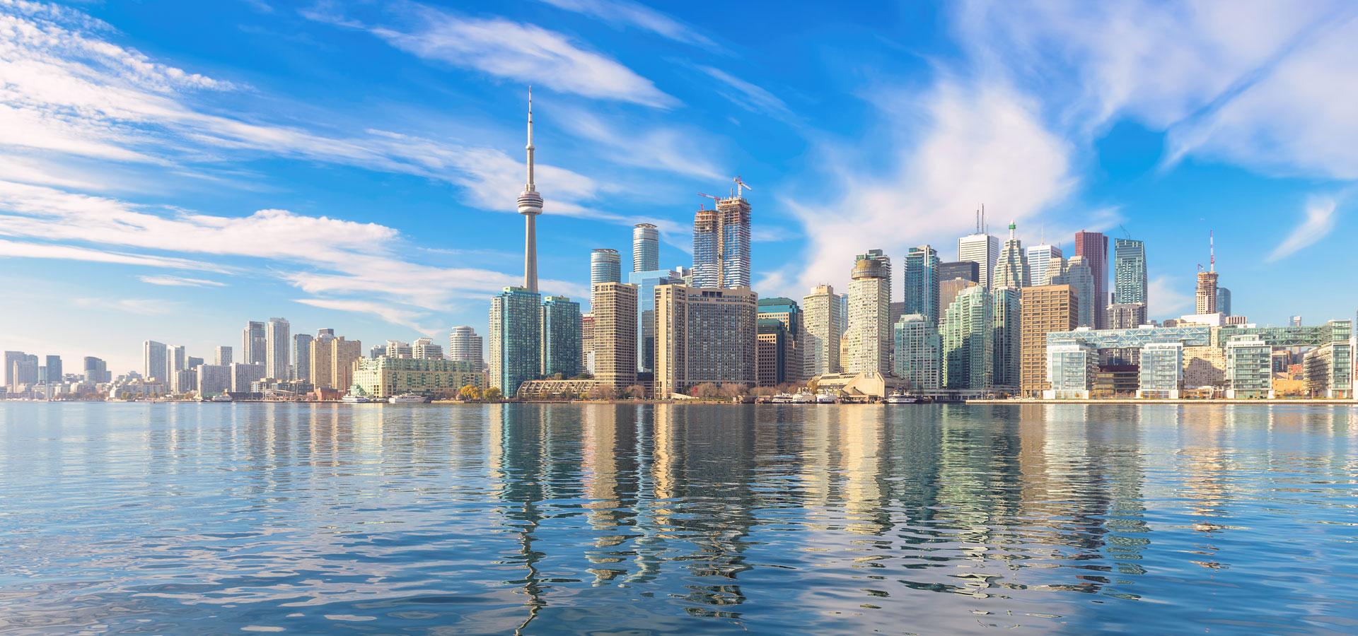 Toronto-ReloAdvisor.org_