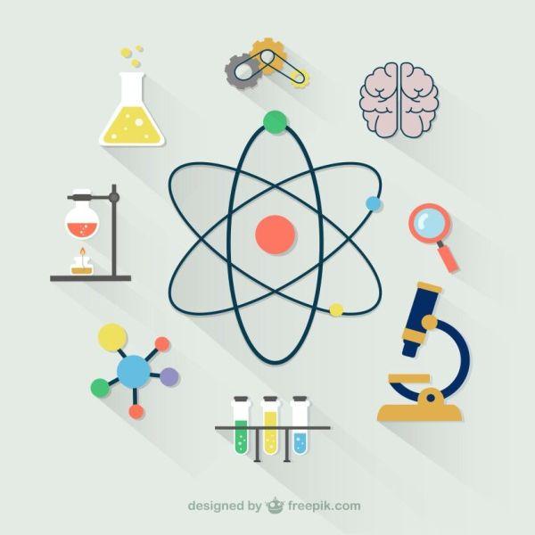 Fem ciència a 5è