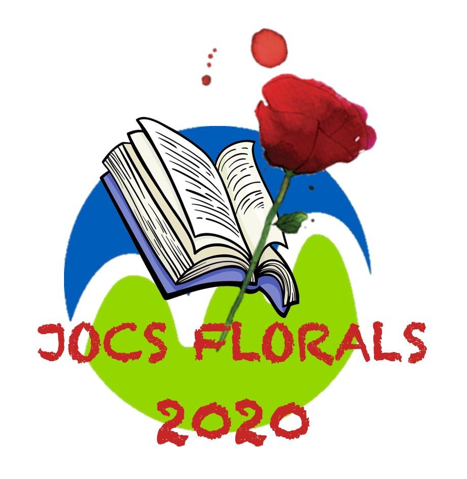 Jocs Florals 2020