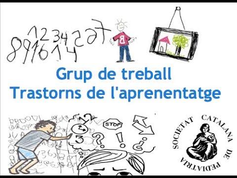 Societat catalana