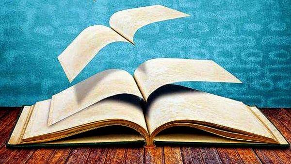 Les poesies de 4t Ginesta i 4t Margalló
