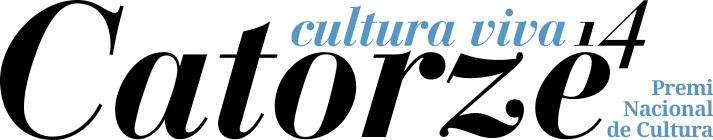 Logo imatge cultura viva catorze 4
