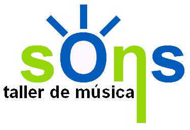 sons taller de musica