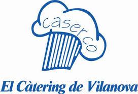 caserco