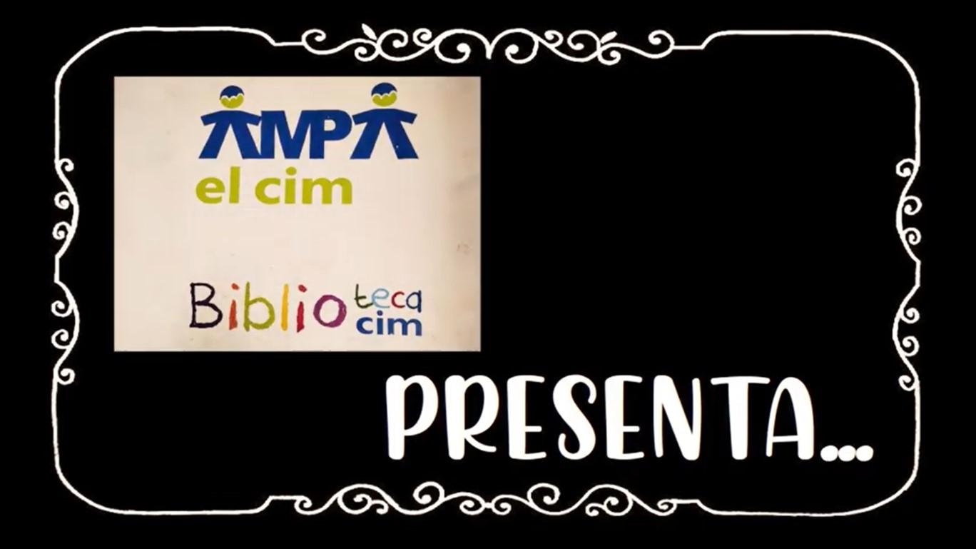 La Biblioteca El Cim presenta: EL REGAL