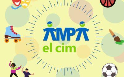 Diada final de curs de l'AMPA Extraescolars